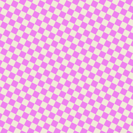 63/153 degree angle diagonal checkered chequered squares checker pattern checkers background, 19 pixel square size, , checkers chequered checkered squares seamless tileable