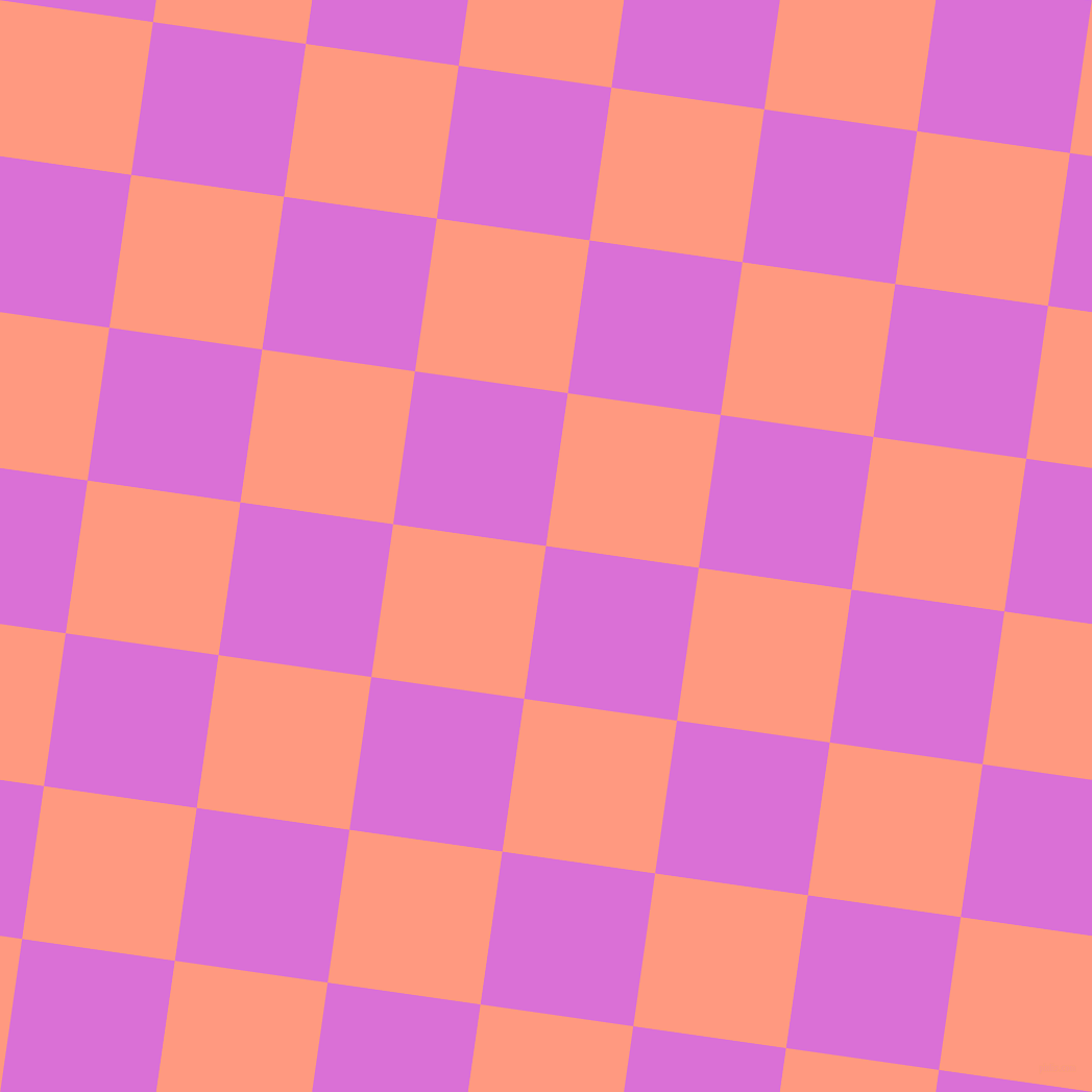 82/172 degree angle diagonal checkered chequered squares checker pattern checkers background, 148 pixel square size, , checkers chequered checkered squares seamless tileable