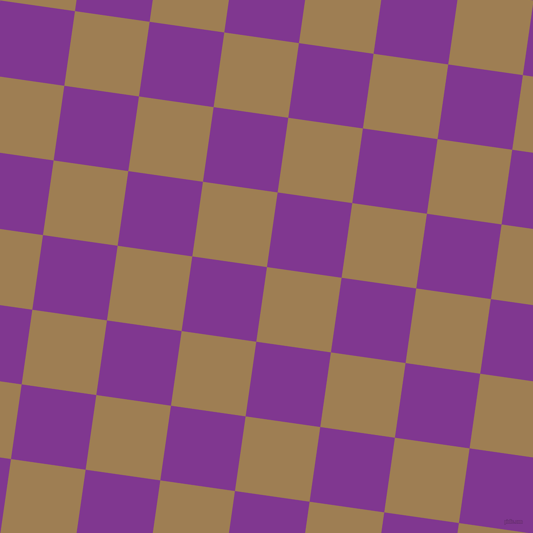 82/172 degree angle diagonal checkered chequered squares checker pattern checkers background, 147 pixel square size, , checkers chequered checkered squares seamless tileable