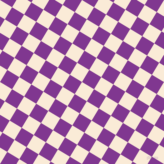59/149 degree angle diagonal checkered chequered squares checker pattern checkers background, 45 pixel square size, , checkers chequered checkered squares seamless tileable