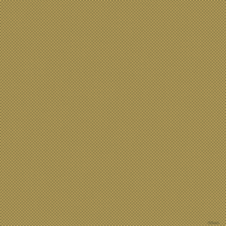 72/162 degree angle diagonal checkered chequered squares checker pattern checkers background, 3 pixel squares size, , checkers chequered checkered squares seamless tileable