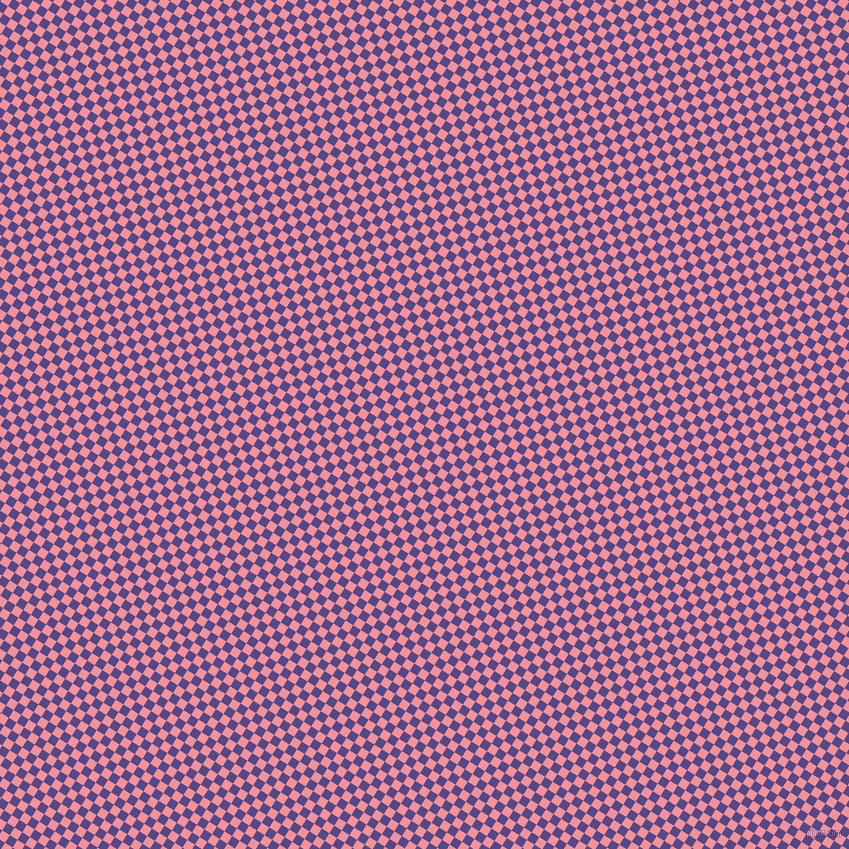 58/148 degree angle diagonal checkered chequered squares checker pattern checkers background, 9 pixel squares size, , checkers chequered checkered squares seamless tileable