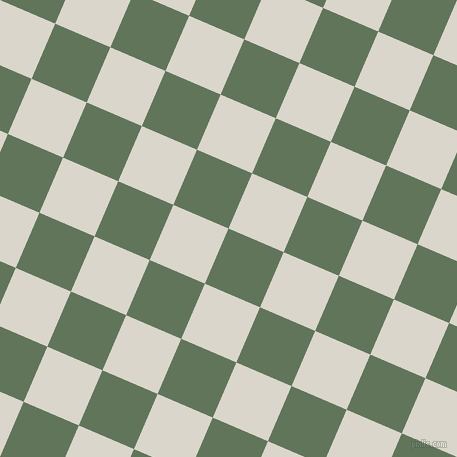 67/157 degree angle diagonal checkered chequered squares checker pattern checkers background, 60 pixel squares size, , checkers chequered checkered squares seamless tileable