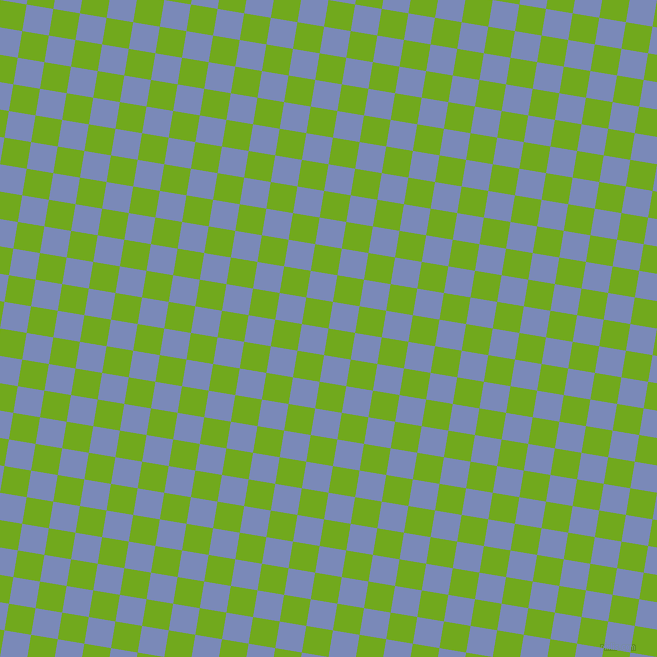 81/171 degree angle diagonal checkered chequered squares checker pattern checkers background, 27 pixel squares size, , checkers chequered checkered squares seamless tileable