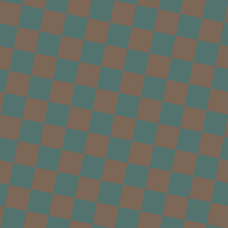 79/169 degree angle diagonal checkered chequered squares checker pattern checkers background, 46 pixel squares size, , checkers chequered checkered squares seamless tileable
