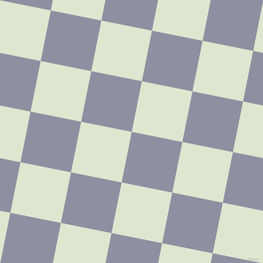79/169 degree angle diagonal checkered chequered squares checker pattern checkers background, 165 pixel square size, , checkers chequered checkered squares seamless tileable