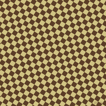 59/149 degree angle diagonal checkered chequered squares checker pattern checkers background, 19 pixel squares size, , checkers chequered checkered squares seamless tileable