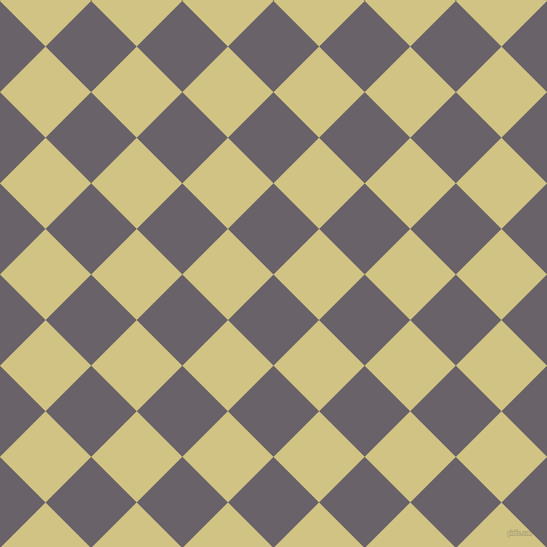 45/135 degree angle diagonal checkered chequered squares checker pattern checkers background, 93 pixel squares size, , checkers chequered checkered squares seamless tileable