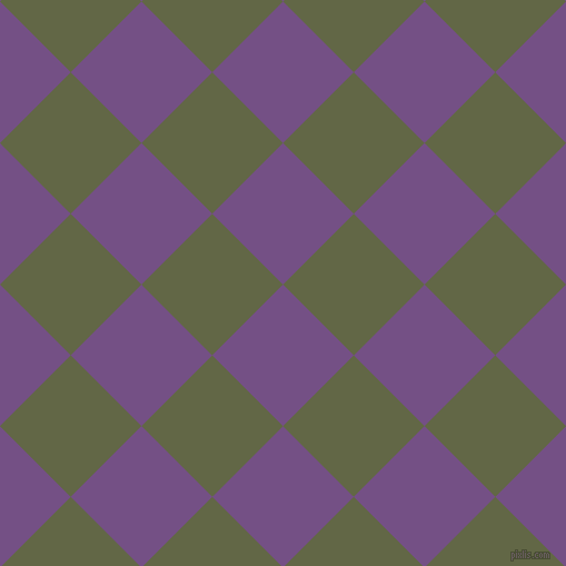 45/135 degree angle diagonal checkered chequered squares checker pattern checkers background, 90 pixel square size, , checkers chequered checkered squares seamless tileable