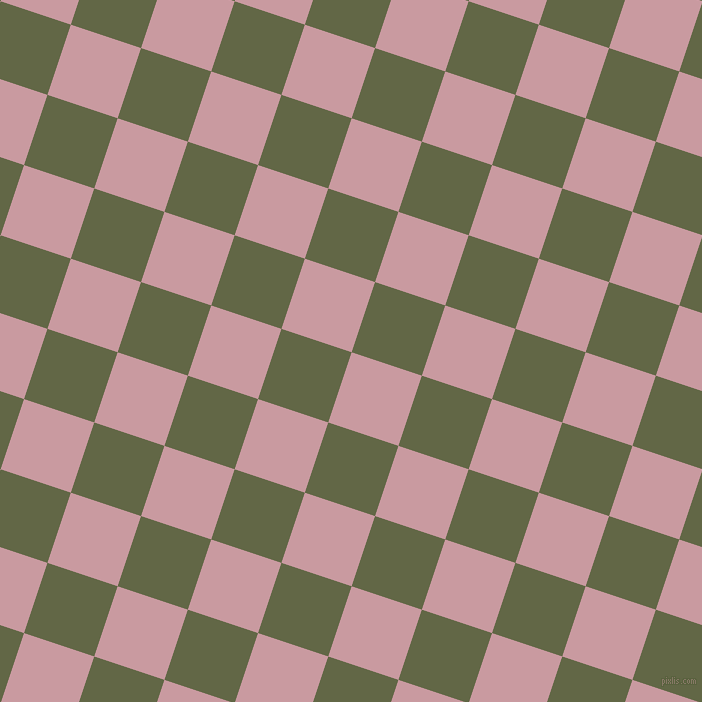 72/162 degree angle diagonal checkered chequered squares checker pattern checkers background, 74 pixel square size, , checkers chequered checkered squares seamless tileable