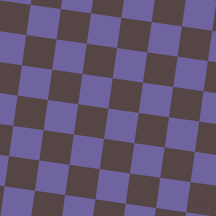 82/172 degree angle diagonal checkered chequered squares checker pattern checkers background, 62 pixel square size, , checkers chequered checkered squares seamless tileable