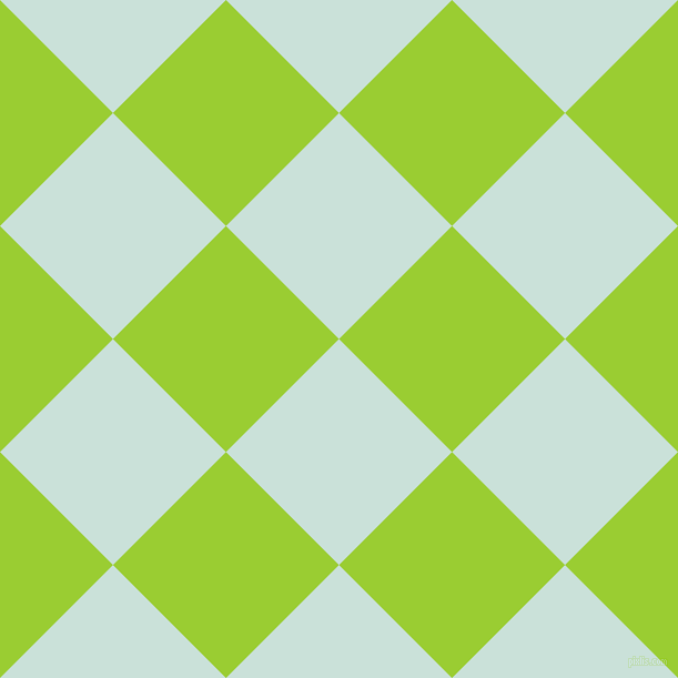 45/135 degree angle diagonal checkered chequered squares checker pattern checkers background, 144 pixel squares size, , checkers chequered checkered squares seamless tileable
