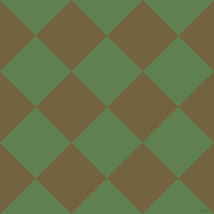 45/135 degree angle diagonal checkered chequered squares checker pattern checkers background, 193 pixel squares size, , checkers chequered checkered squares seamless tileable