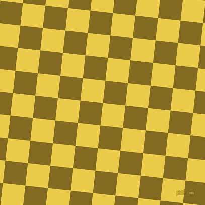 84/174 degree angle diagonal checkered chequered squares checker pattern checkers background, 45 pixel square size, , checkers chequered checkered squares seamless tileable