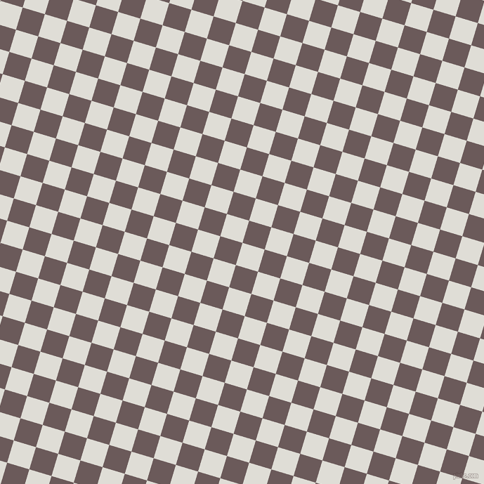 73/163 degree angle diagonal checkered chequered squares checker pattern checkers background, 33 pixel square size, , checkers chequered checkered squares seamless tileable