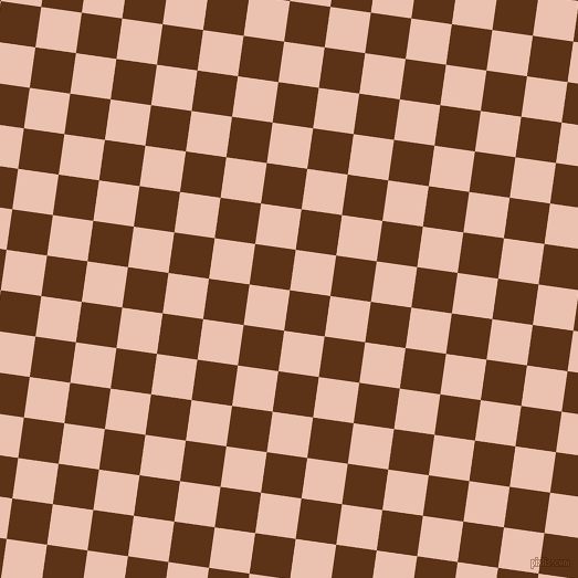 82/172 degree angle diagonal checkered chequered squares checker pattern checkers background, 37 pixel square size, , checkers chequered checkered squares seamless tileable