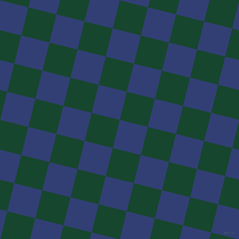 76/166 degree angle diagonal checkered chequered squares checker pattern checkers background, 95 pixel square size, , checkers chequered checkered squares seamless tileable