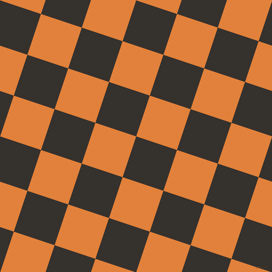 72/162 degree angle diagonal checkered chequered squares checker pattern checkers background, 139 pixel squares size, , Acadia and Tree Poppy checkers chequered checkered squares seamless tileable