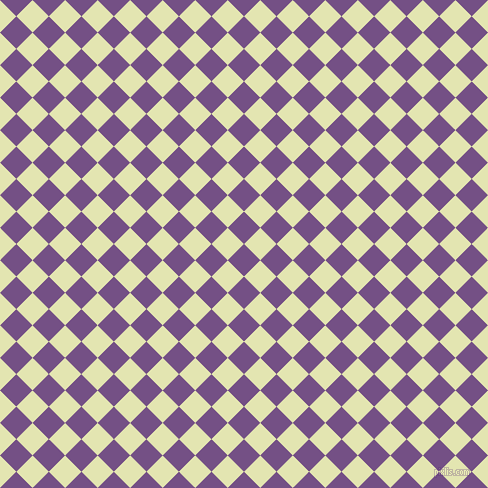 45/135 degree angle diagonal checkered chequered squares checker pattern checkers background, 23 pixel square size, , Affair and Tusk checkers chequered checkered squares seamless tileable