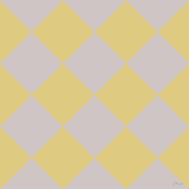 45/135 degree angle diagonal checkered chequered squares checker pattern checkers background, 154 pixel squares size, , Alto and Sandwisp checkers chequered checkered squares seamless tileable
