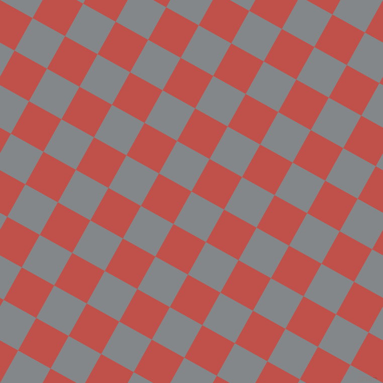 61/151 degree angle diagonal checkered chequered squares checker pattern checkers background, 74 pixel squares size, , Aluminium and Sunset checkers chequered checkered squares seamless tileable
