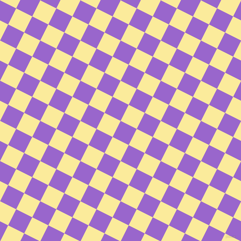 63/153 degree angle diagonal checkered chequered squares checker pattern checkers background, 63 pixel square size, , Amethyst and Drover checkers chequered checkered squares seamless tileable