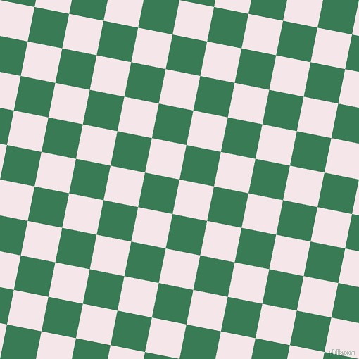 79/169 degree angle diagonal checkered chequered squares checker pattern checkers background, 50 pixel square size, , Amour and Amazon checkers chequered checkered squares seamless tileable