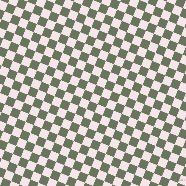68/158 degree angle diagonal checkered chequered squares checker pattern checkers background, 29 pixel squares size, , Amour and Willow Grove checkers chequered checkered squares seamless tileable