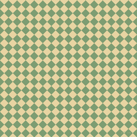 45/135 degree angle diagonal checkered chequered squares checker pattern checkers background, 21 pixel square size, , Amulet and Hampton checkers chequered checkered squares seamless tileable