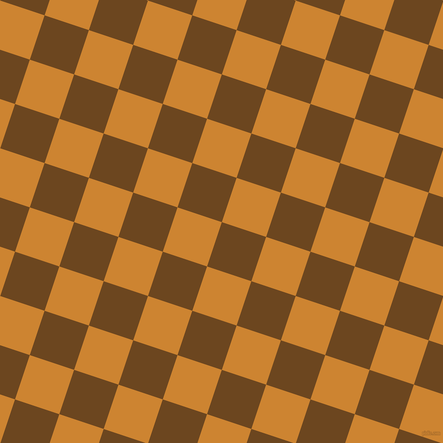72/162 degree angle diagonal checkered chequered squares checker pattern checkers background, 91 pixel square size, , Antique Brass and Dixie checkers chequered checkered squares seamless tileable
