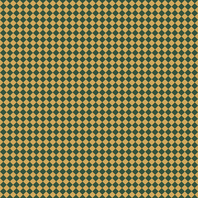 45/135 degree angle diagonal checkered chequered squares checker pattern checkers background, 16 pixel squares size, , Apache and Goblin checkers chequered checkered squares seamless tileable