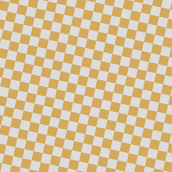 77/167 degree angle diagonal checkered chequered squares checker pattern checkers background, 30 pixel square size, , Apache and Porcelain checkers chequered checkered squares seamless tileable