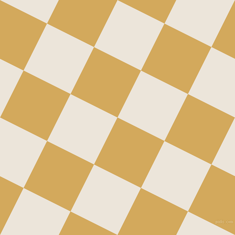 63/153 degree angle diagonal checkered chequered squares checker pattern checkers background, 103 pixel square size, , Apache and Soapstone checkers chequered checkered squares seamless tileable