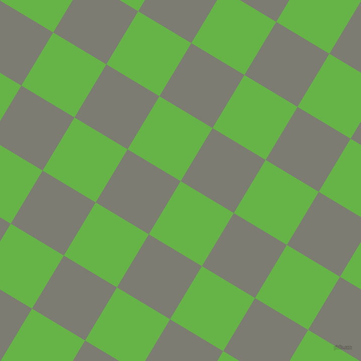 59/149 degree angle diagonal checkered chequered squares checker pattern checkers background, 123 pixel square size, , Apple and Tapa checkers chequered checkered squares seamless tileable