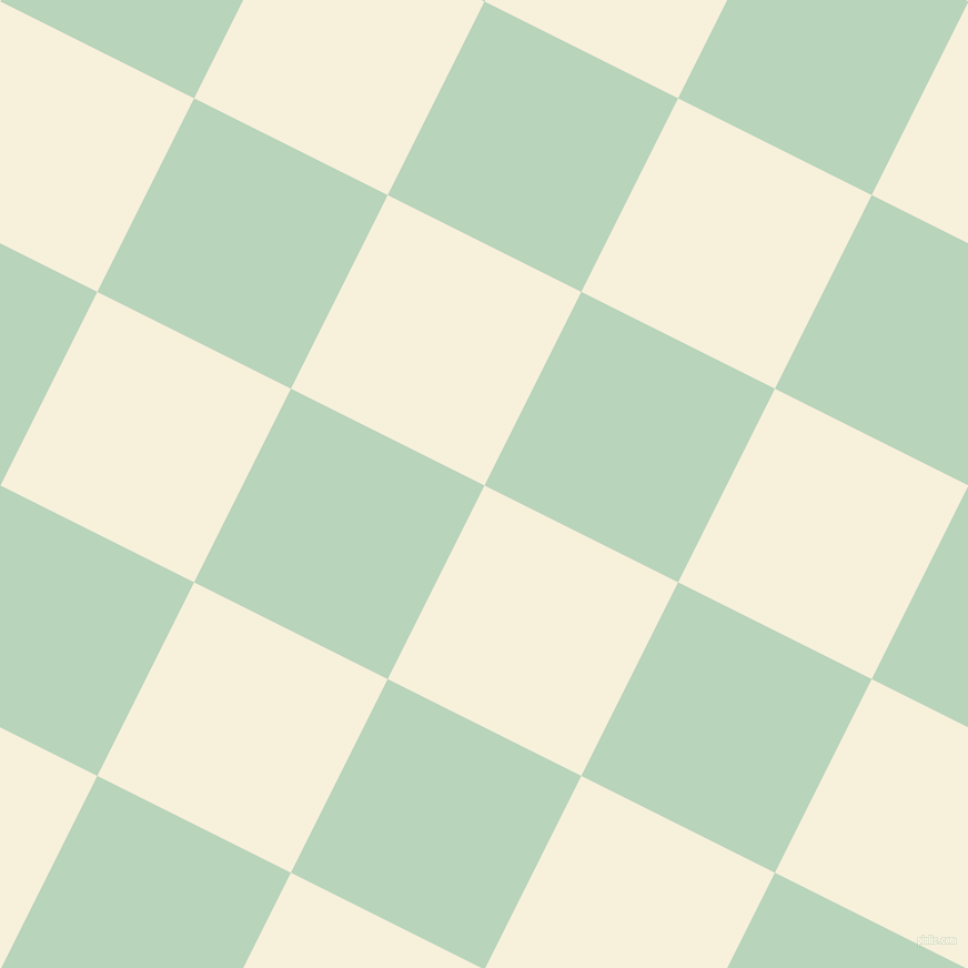 63/153 degree angle diagonal checkered chequered squares checker pattern checkers background, 195 pixel square size, , Apricot White and Surf checkers chequered checkered squares seamless tileable