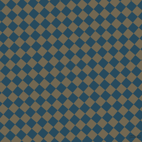 49/139 degree angle diagonal checkered chequered squares checker pattern checkers background, 25 pixel square size, , Arapawa and Coffee checkers chequered checkered squares seamless tileable