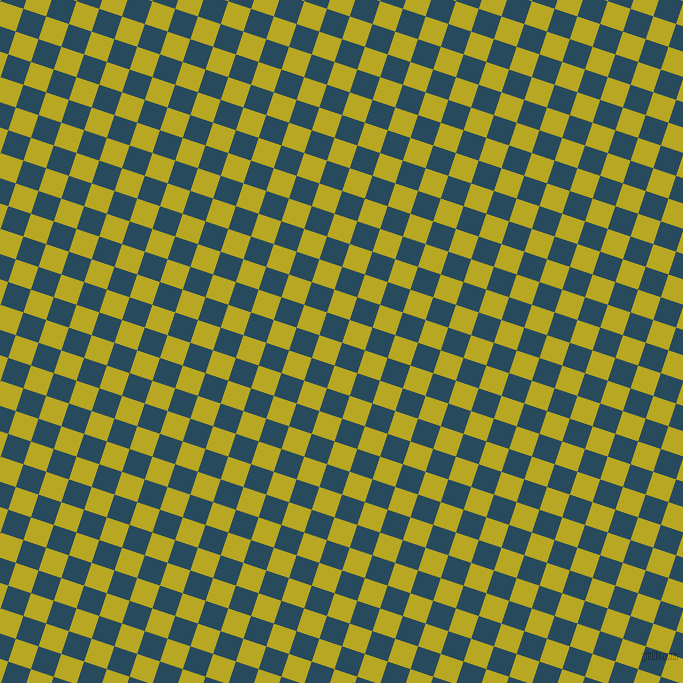 72/162 degree angle diagonal checkered chequered squares checker pattern checkers background, 24 pixel square size, , Arapawa and Earls Green checkers chequered checkered squares seamless tileable