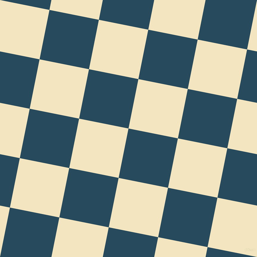 79/169 degree angle diagonal checkered chequered squares checker pattern checkers background, 169 pixel square size, , Arapawa and Half Colonial White checkers chequered checkered squares seamless tileable