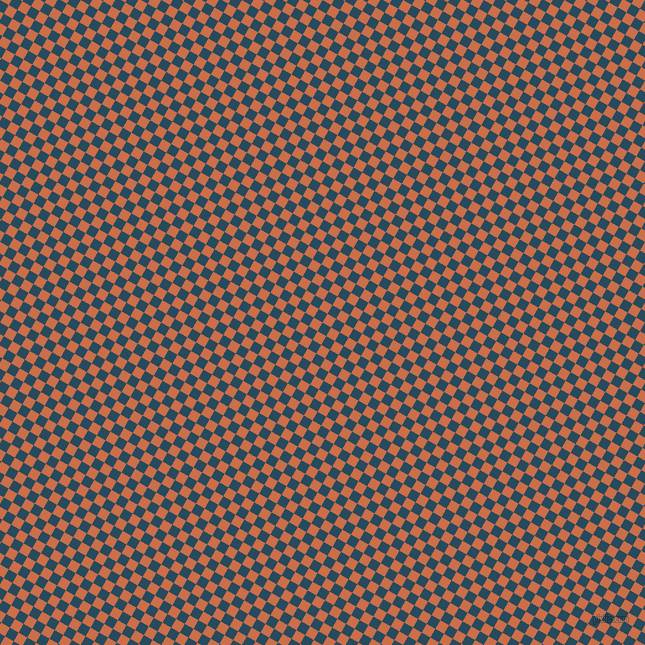 60/150 degree angle diagonal checkered chequered squares checker pattern checkers background, 10 pixel squares size, , Arapawa and Red Damask checkers chequered checkered squares seamless tileable