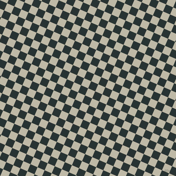 67/157 degree angle diagonal checkered chequered squares checker pattern checkers background, 32 pixel square size, , Ash and Aztec checkers chequered checkered squares seamless tileable