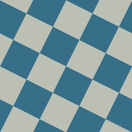 63/153 degree angle diagonal checkered chequered squares checker pattern checkers background, 113 pixel square size, , Astral and Tasman checkers chequered checkered squares seamless tileable