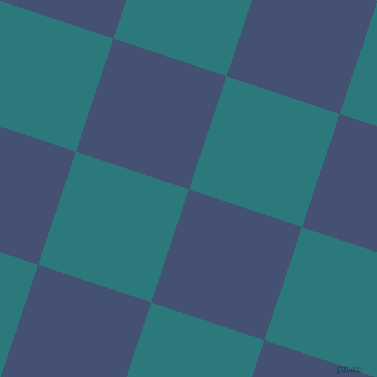 72/162 degree angle diagonal checkered chequered squares checker pattern checkers background, 173 pixel square size, , Astronaut and Atoll checkers chequered checkered squares seamless tileable