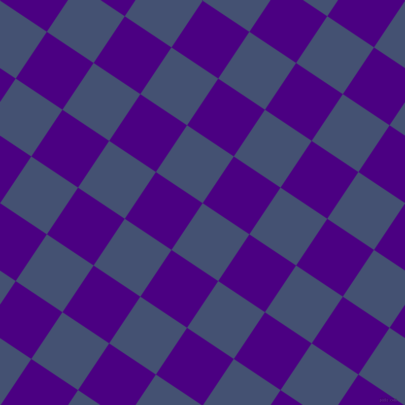 56/146 degree angle diagonal checkered chequered squares checker pattern checkers background, 114 pixel squares size, , Astronaut and Indigo checkers chequered checkered squares seamless tileable