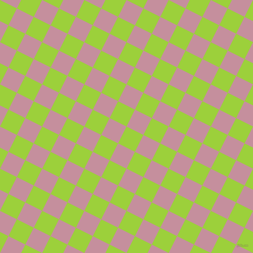 63/153 degree angle diagonal checkered chequered squares checker pattern checkers background, 60 pixel square size, , Atlantis and Viola checkers chequered checkered squares seamless tileable