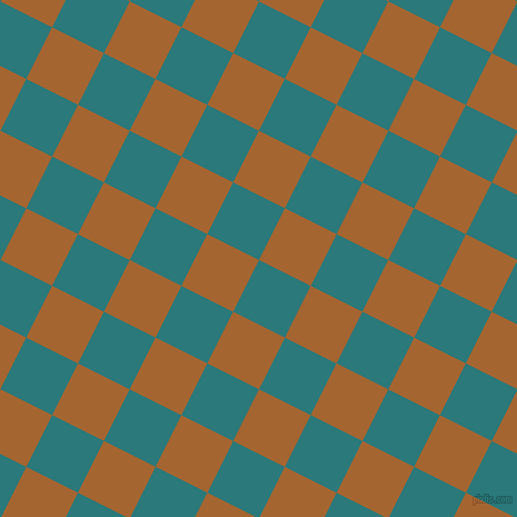 63/153 degree angle diagonal checkered chequered squares checker pattern checkers background, 52 pixel square size, , Atoll and Mai Tai checkers chequered checkered squares seamless tileable