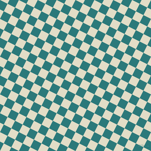 63/153 degree angle diagonal checkered chequered squares checker pattern checkers background, 27 pixel squares size, , Atoll and Travertine checkers chequered checkered squares seamless tileable