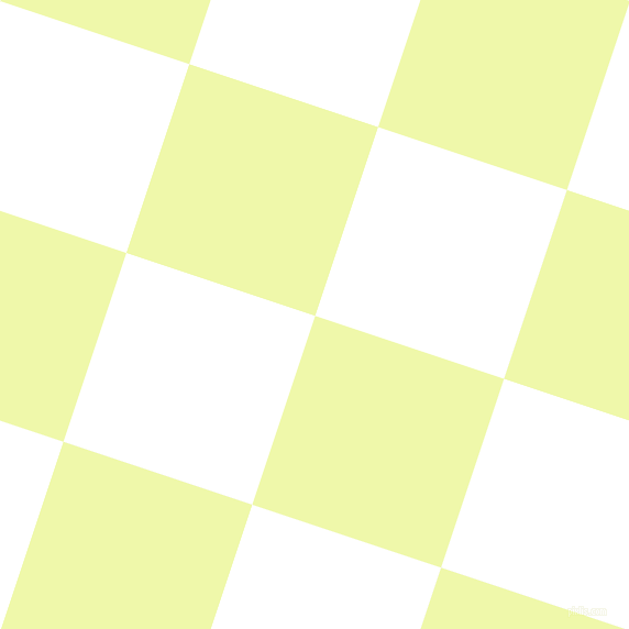 72/162 degree angle diagonal checkered chequered squares checker pattern checkers background, 181 pixel square size, , Australian Mint and White checkers chequered checkered squares seamless tileable
