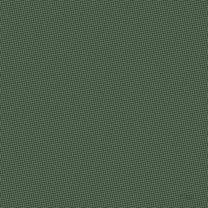 56/146 degree angle diagonal checkered chequered squares checker pattern checkers background, 3 pixel squares size, , Axolotl and Timber Green checkers chequered checkered squares seamless tileable