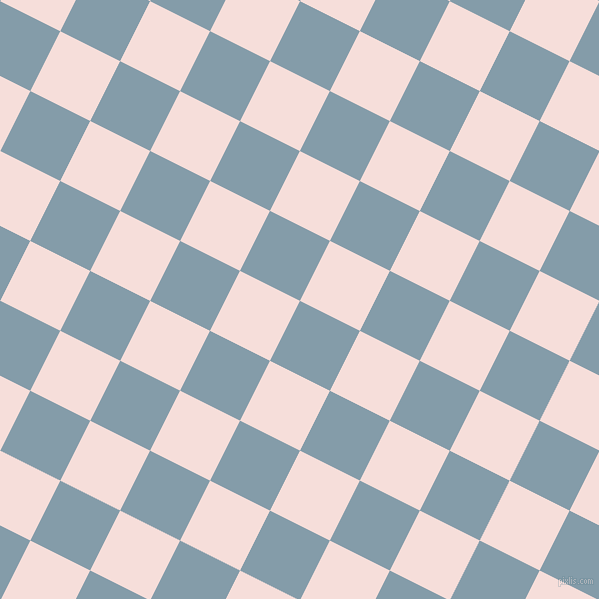 63/153 degree angle diagonal checkered chequered squares checker pattern checkers background, 67 pixel squares size, , Bali Hai and Remy checkers chequered checkered squares seamless tileable