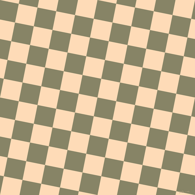 79/169 degree angle diagonal checkered chequered squares checker pattern checkers background, 65 pixel squares size, , Bandicoot and Sandy Beach checkers chequered checkered squares seamless tileable